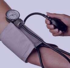 بخوانید تا فشار خونتان کاهش یابد
