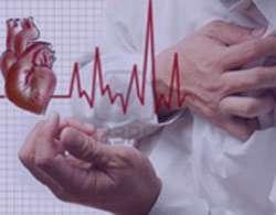 علائم قلبی را نادیده نگیرید