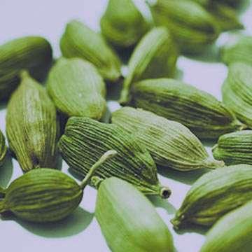 ادویههای مفید برای سلامتی در عید