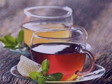 جلوگیری از سرماخوردگی با مصرف دمنوشها