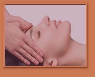 همه چیز درباره رایحه درمانی و ماساژ درمانی (2)