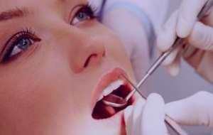 علت درد دندان بعد از عصب کشی