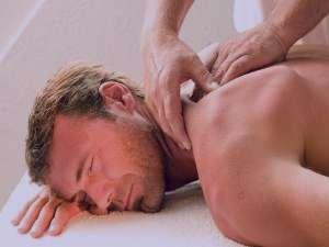 همه چیز درباره رایحه درمانی و ماساژ درمانی (1)