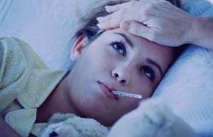بیماری دیفتری یا خناق چیست؟
