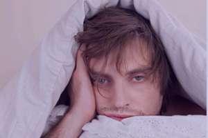 عوارض کم خوابی یا بی خوابی در پدید آمدن بیماریها