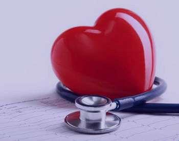 بیماریهای قلبی و عروقی متهم بهکشتار جمعی