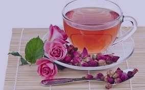 نوشیدن چای سبز راهی برای مبازره با چاقی