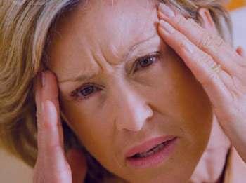 5 علامت هشداردهنده کمبود منیزیم و فواید منیزیم