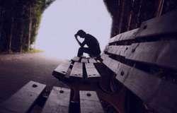 بیماریهای اورژانسی تناسلی در مردان