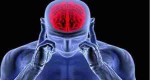 تقویت اعصاب و روحیه و روان در طب سنتی