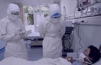 آشنایی با علائم، راههای تشخیص و مقابله با ویروس کرونا