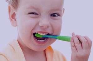 باید و نبایدهای دندانی