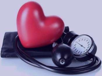 فشار خون بالا چه علائمی دارد و چگونه درمان می شود؟