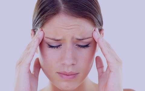 5 درمان برای مشکلات تخلیه سینوس