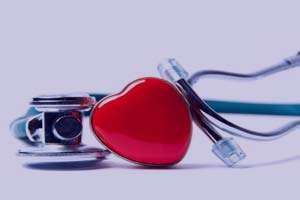 علائم انواع بیماری های قلبی و عروقی ناشی از استرس