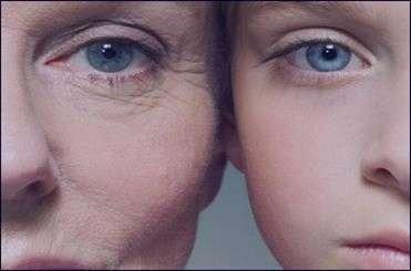 پوست آیینه سلامت و بیماری بدن