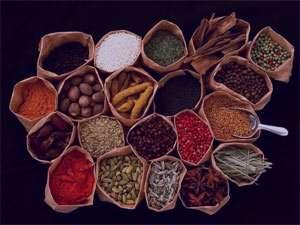 درمان انزال زودرس با روش های گیاهی