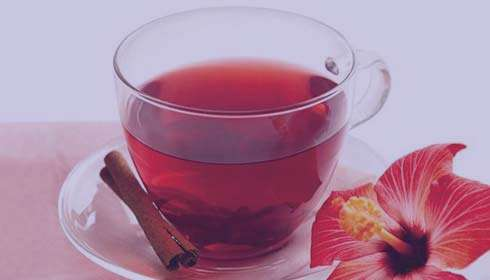 همه چیز درباره خواص چای ترش