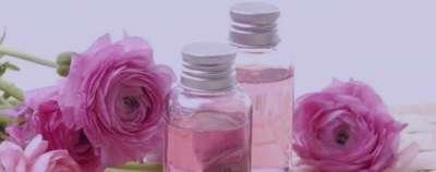 آشنایی با خواص و فواید روغن گل سرخ