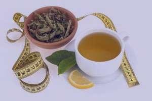 درمان یبوست با روش های گیاهی