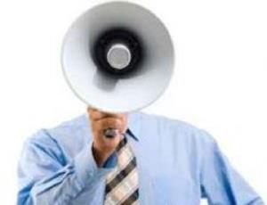 گرفتگی صدايتان را جدی بگيريد