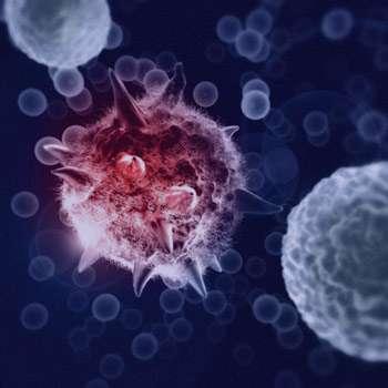 کوکساکی ویروس ها
