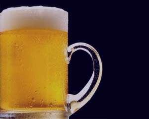 نوشیدنی ماءالشعیر برای سلامتی مفید است