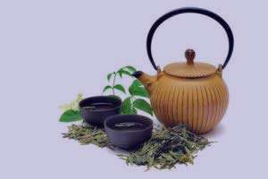 تفاوت اصلی انواع چای در چیست