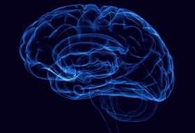 اولین علامت نیمی از تومور های مغزی را بدانید