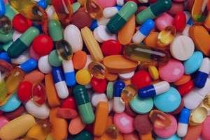 مصرف مکمل های ویتامین و موادمعدنی ، صحیح یا غلط
