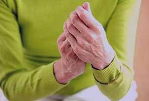 بیماران روماتیسمی از این ۶ اشتباه رایج دوری کنند