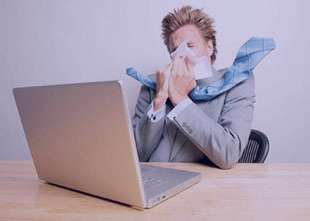 راه های پیشگیری از سرماخوردگی