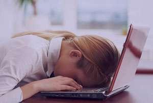 باور های معمول در مورد خستگی
