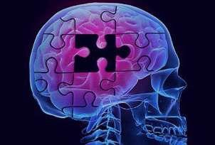 آلزایمر چگونه آغاز می شود