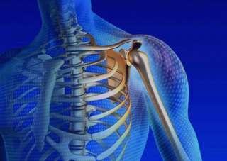 10 توصیه مهم برای تقویت استخوان ها