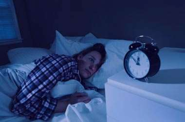 با خواب کافی از این آسیب ها و بیماری ها پیشگیری کنید
