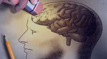 با ترفندهای ساده از آلزایمر پیشگیری کنید