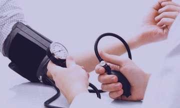 با کمک این روش ها با فشار خون بالا مقابله کنید