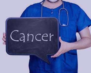 علائم و راه های پیشگیری از سرطان