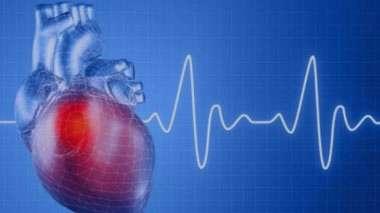 علل ، علائم و راه های پیشگیری از حمله قلبی
