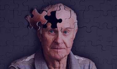 علل و راههای پیشگیری از آلزایمر