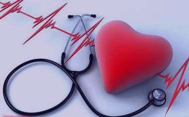 پیشگیری از بیماریهای قلبی با چند راهکار ساده