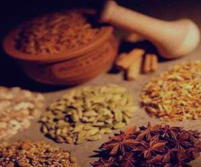 انواع روش های درمانی در طب سنتی