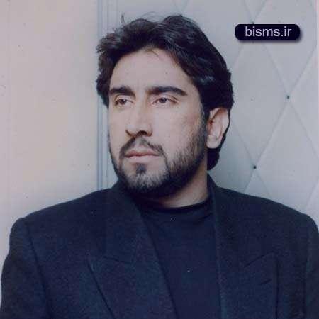 عکس های جدید محمود دینی + بیوگرافی