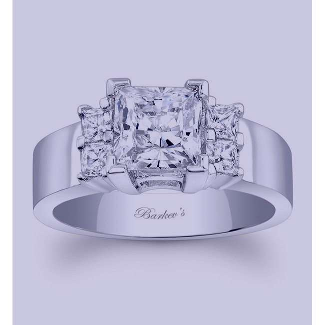 جدید ترین مدل های حلقه عروس سال ۲۰۱6