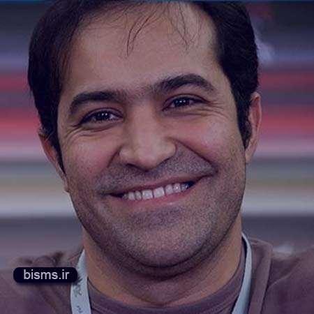 عکس های جدید افشین هاشمی + بیوگرافی