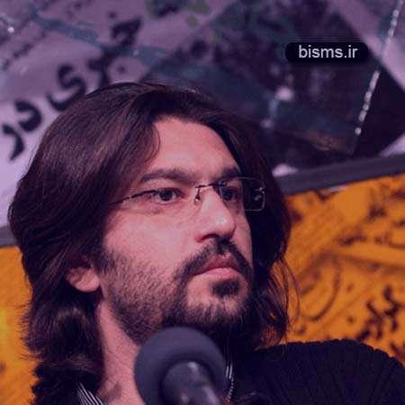 عکس های جدید امیرحسین مدرس + بیوگرافی