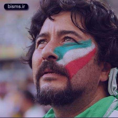 عکس های جدید امیرحسین صدیق + بیوگرافی