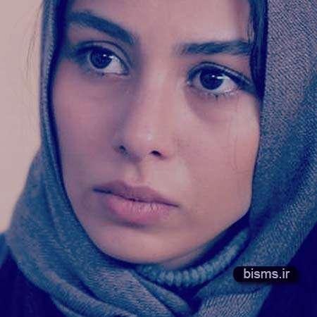 عکس های جدید فتانه ملک محمدی + بیوگرافی