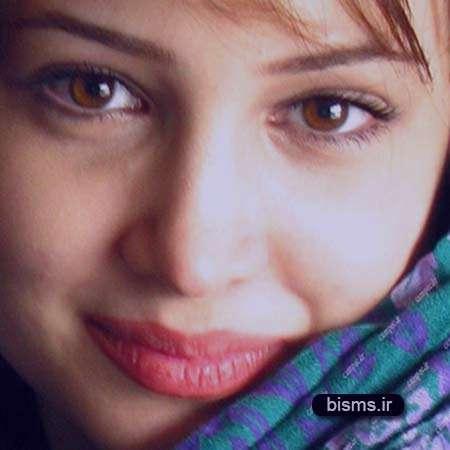 عکس های جدید غزال وکیلی + بیوگرافی